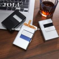 담배케이스